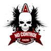 NO CONTROL Radio Replay 9/5/14