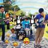 Download The GAG Quartet  - Le Internet Medley Mp3