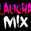 Daddy Yankee Ft Snoop Dogg - Gangsta Zone (Laucha Mix)