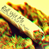 Drevo Bank$ ft. Bea$ Tha Prophet - Roll Wit Me (Prod.Roca Beats)