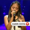 Hanin Dhiya 13 year old - I Surrender (Rising Star Indonesia)