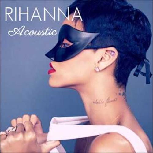 Rihanna russian roulette paroles traduction en francais