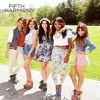 Fifth Harmony - Leave My Heart Out Of This Ft. Alex G Acoustic