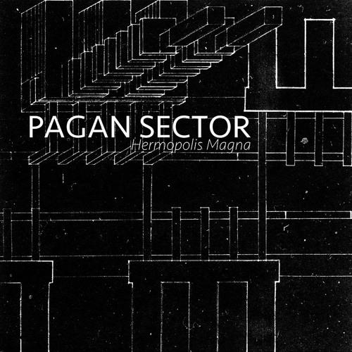 KH001 Pagan Sector - Hermopolis Magna