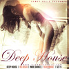 DEEP HOUSE SET 9 - AHMET KILIC (128 Kbps)