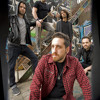 Pearl Jam - Daughter (Stellar Lane Cover)