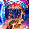 Happy NewYear- India Waale