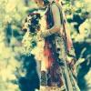 Download Mere Guddiyan Patole by sardool sikander Mp3