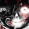 Tokyo Ghoul - Unravel [Full Version] + Lyrics
