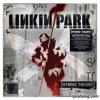 Linkin Park High Voltage