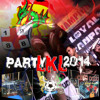 Gelombang Asmoro - Duta Nada [Lorok™] Party LKL 2014