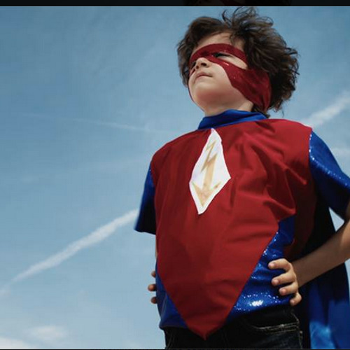MARVEL Spider Man 2 (PSA )WE ARE SUPER HEROS (instrumental) -