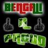 Bangla remix ft Sajjad Nur