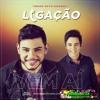 Ligação_ Fred e Gustavo