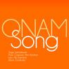 ONATHUMBI ONAM SONGS - Kuttanadan Padam