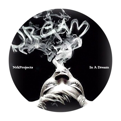 [FREE DL]: NrkProjects -  In A Dream (Original Mix)