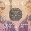 WANDERLUST #Podcast no1 | Buegel & Brett