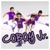 Coboy Junior - Eeaa (Cover) by @puspitakartikaa