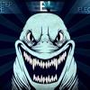 Vonikk - Superstar (Original Mix) [Electrostep Network Freebie]