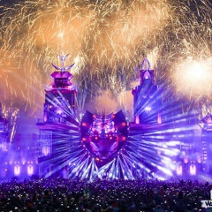 Defqon.1 Weekend Festival 2014 l POWER HOUR (Free Download)