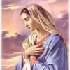 Ave Maria canto di te...serenata alla madonna... le più belle Ave Maria di sempre a San Cataldo