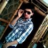 Download Larki kyun, Najane kyun Larkon c nahi hoti Mp3