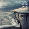 Oliver Flohr - Rolling ( Original Mix )