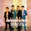 Boycode - I Got My Mind Set On You (Radio Edit)