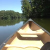 It's A Beautiful Day for a Canoe Ride, ( A Children's Musicale/Play)