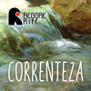 08 - Correnteza - Reggae Riff