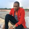 Alan waka~ Kofofin Kano