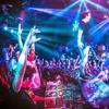 The Dance Floor Is Yours (Bryan Martinez Edit)FREE DOWNLOAD #DanceFloorIsYours