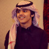 Download نساك موتك بدون ايقاع || صالح اليامي - عبدالعزيز اليامي Mp3