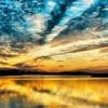 Tomboy - Sunset With Erika (Original Mix) prod FXtry