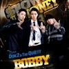 가드올리고 bounce (Raise your guard and Bounce)-Bobby (SHOW ME THE MONEY 3 #Final)