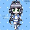 Kagamine Len – Servant Of Evil