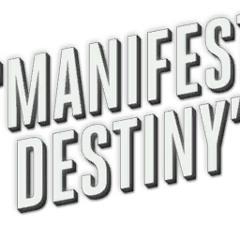 Destinée Manifeste [Prod. by Chuck Inglish]