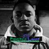 Kendrick Lamar - Look Out For Detox (Dr Dre Said It)