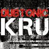 Dubtonic Kru - My Dream (Free Download)