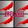kenangan Konser pertama  Noah di pekanbaru