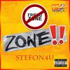 Rae Sremmurd - No Flex Zone Stefon4u RNBMIX (#NoFriendzone) Prod. By TheRealPianoBoy