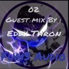 Fum3 Audio 02 (Guest Mix By Eddy Thron) Download!