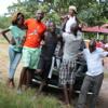 02 - Carambola nossa africa- AMOR PELA ARTE NOVO PROJEITO DE DJ YOWA MIX PRODUTORA VINHA PRODUCOES