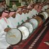 نوح الحمام |  سامري ثقيل Arabic House