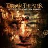 Dream Theater - The Dance of Eternity (trecho) by Gabriel Batista