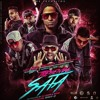 Tremenda Sata Official Remix Arcangel Ft Luigi Nengo Flow Nejo Farruko J Balvin Zion Mp3