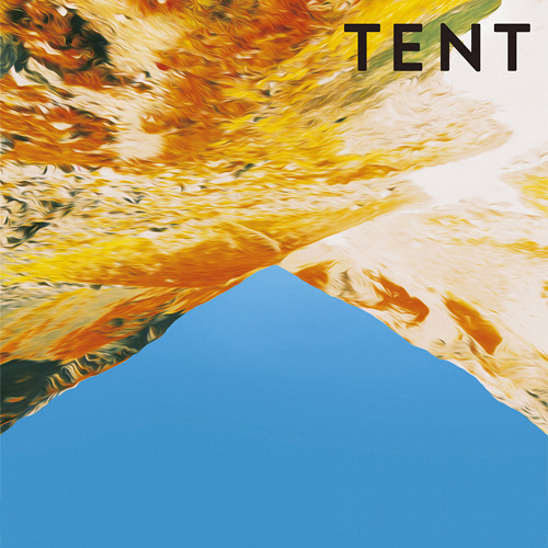 TENT_ALL TRACK_Digest