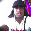 2014 Fake Nan Ta  (Radio Edit)  Raygene Man Ft Biggs Ft Chiki Mf PROD BY (RDMSTUDIO)