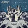 chemical brothers   the salmon dance bolognini bootleg free download
