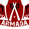 Dj-Bhima feat armada_ perGI pAgi Pulang paGi